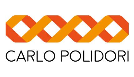 CarloPolidori-Marchio-DEF-01