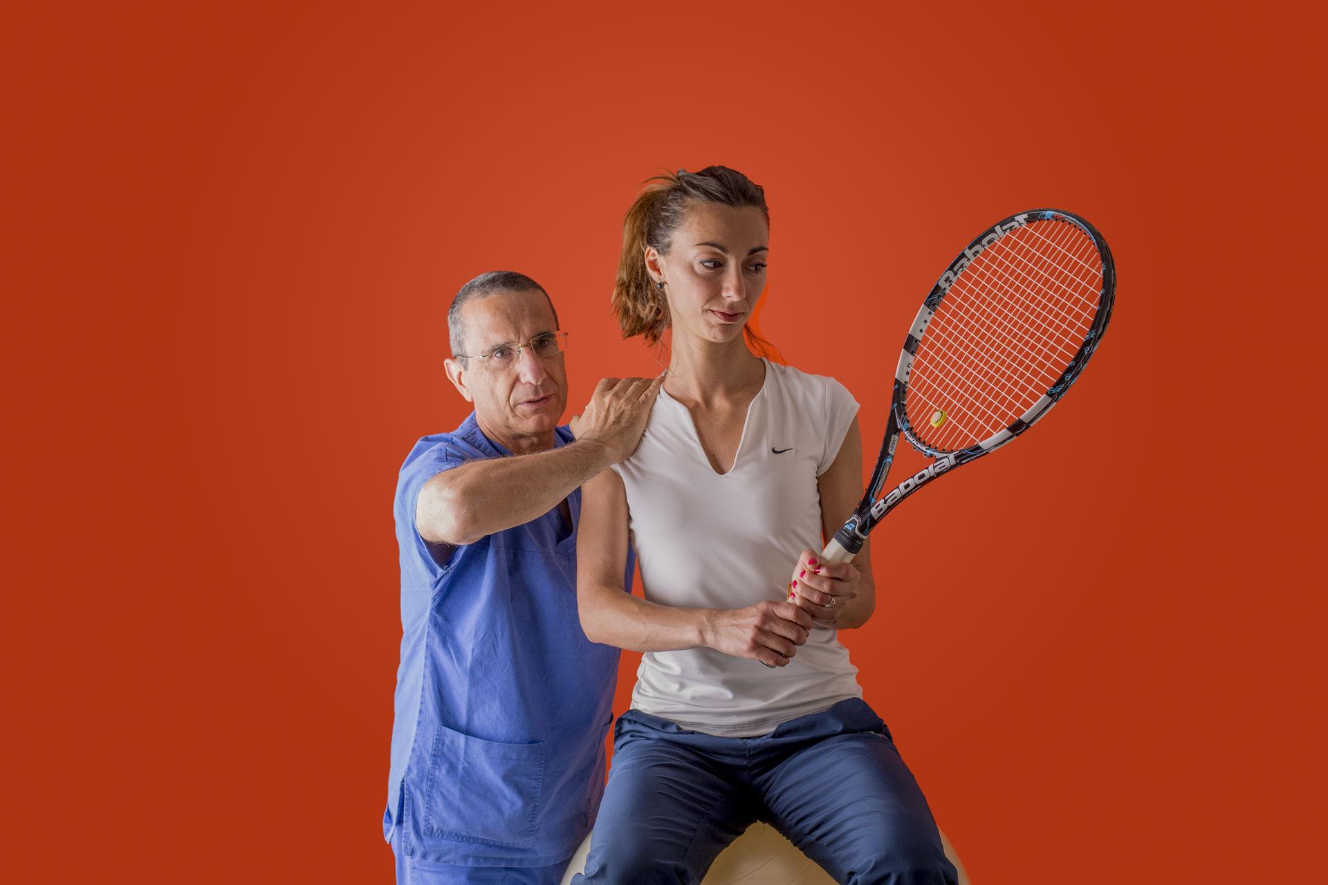 EV4A0835-tennista-3