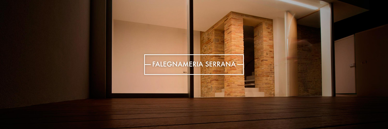Subwaylab-COVER-case-history-FalegnameriaSerrana