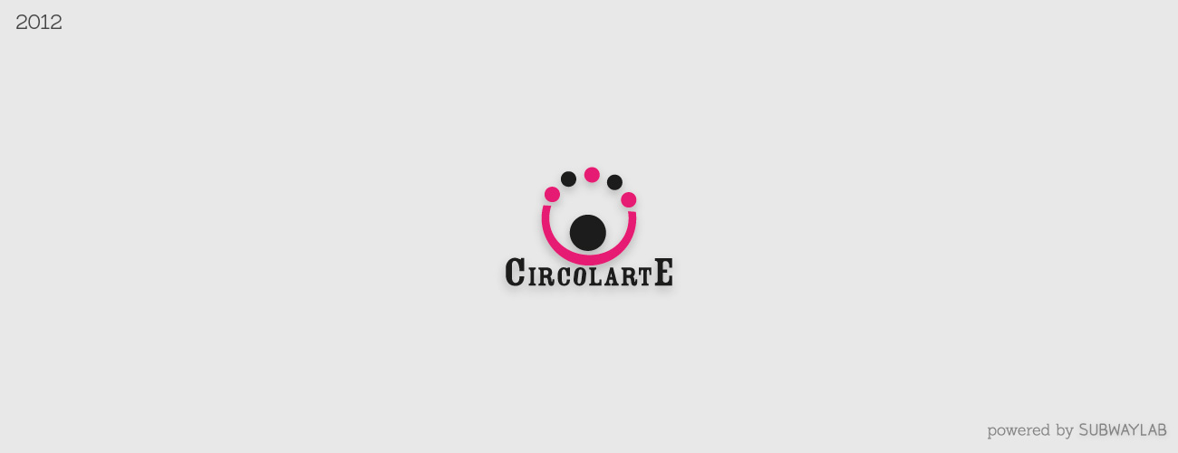 Subwaylab-Logo-Collection_circolarte-2012-1