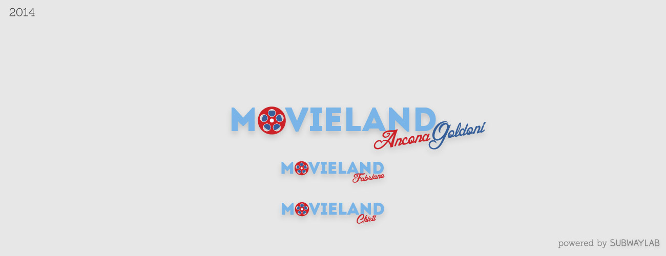 Subwaylab Logo Collection_movieland 2014