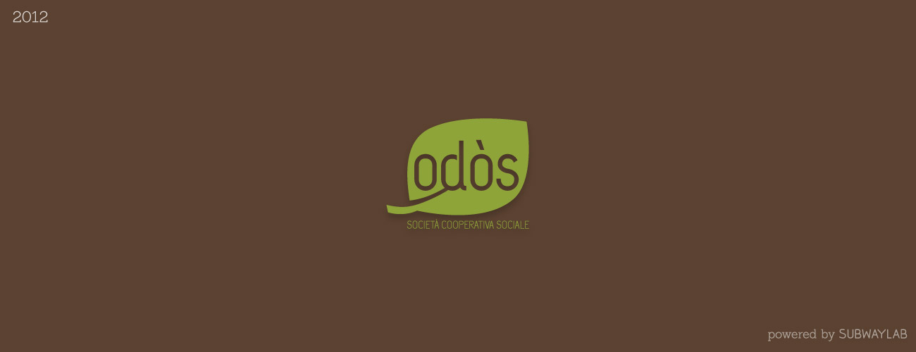 Subwaylab Logo Collection_odos 2012