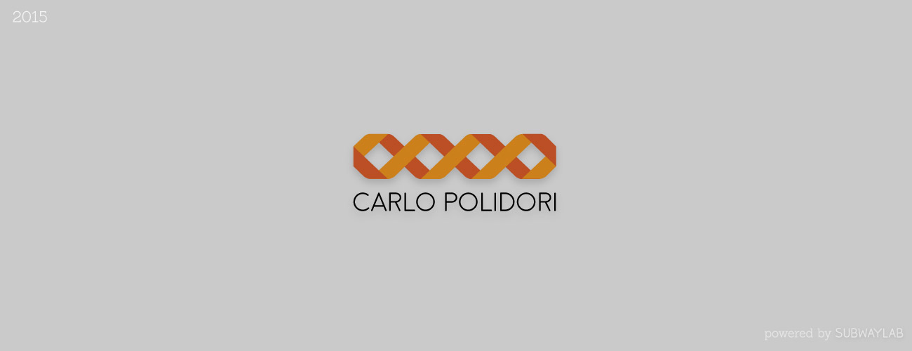 Subwaylab Logo Collection_poliodori 2015