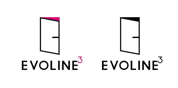 Subwaylab-Logo-Evoline3-2