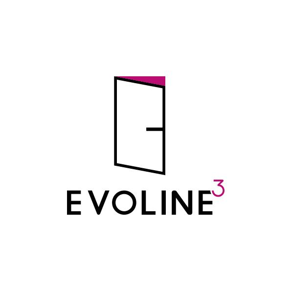 Subwaylab-Logo-Evoline3