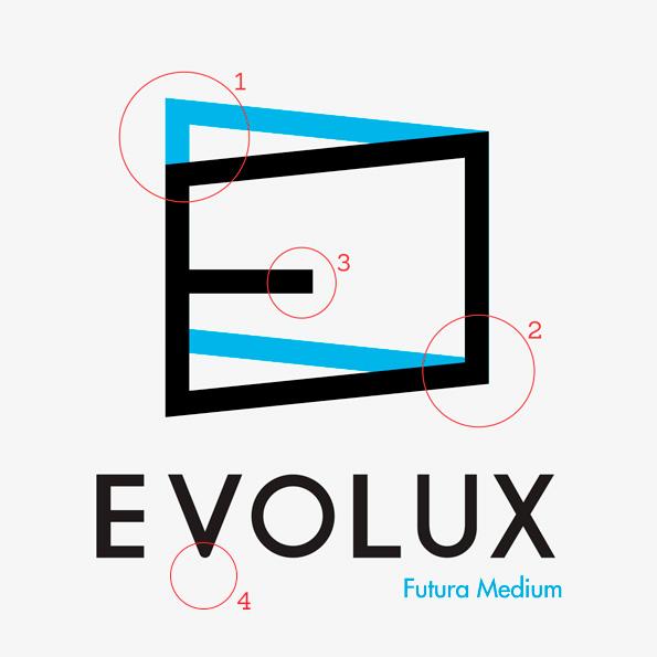 Subwaylab-Logo-Evolux-analisi