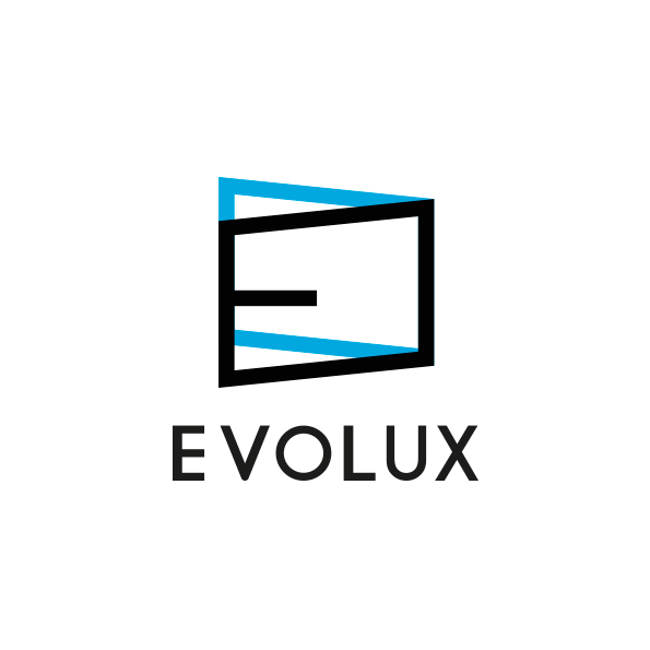 Subwaylab-Logo-Evolux