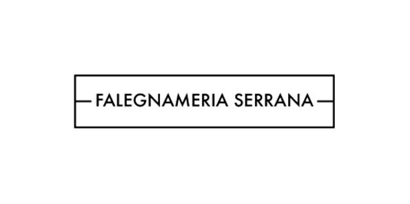 Subwaylab-Logo-FalSer-2