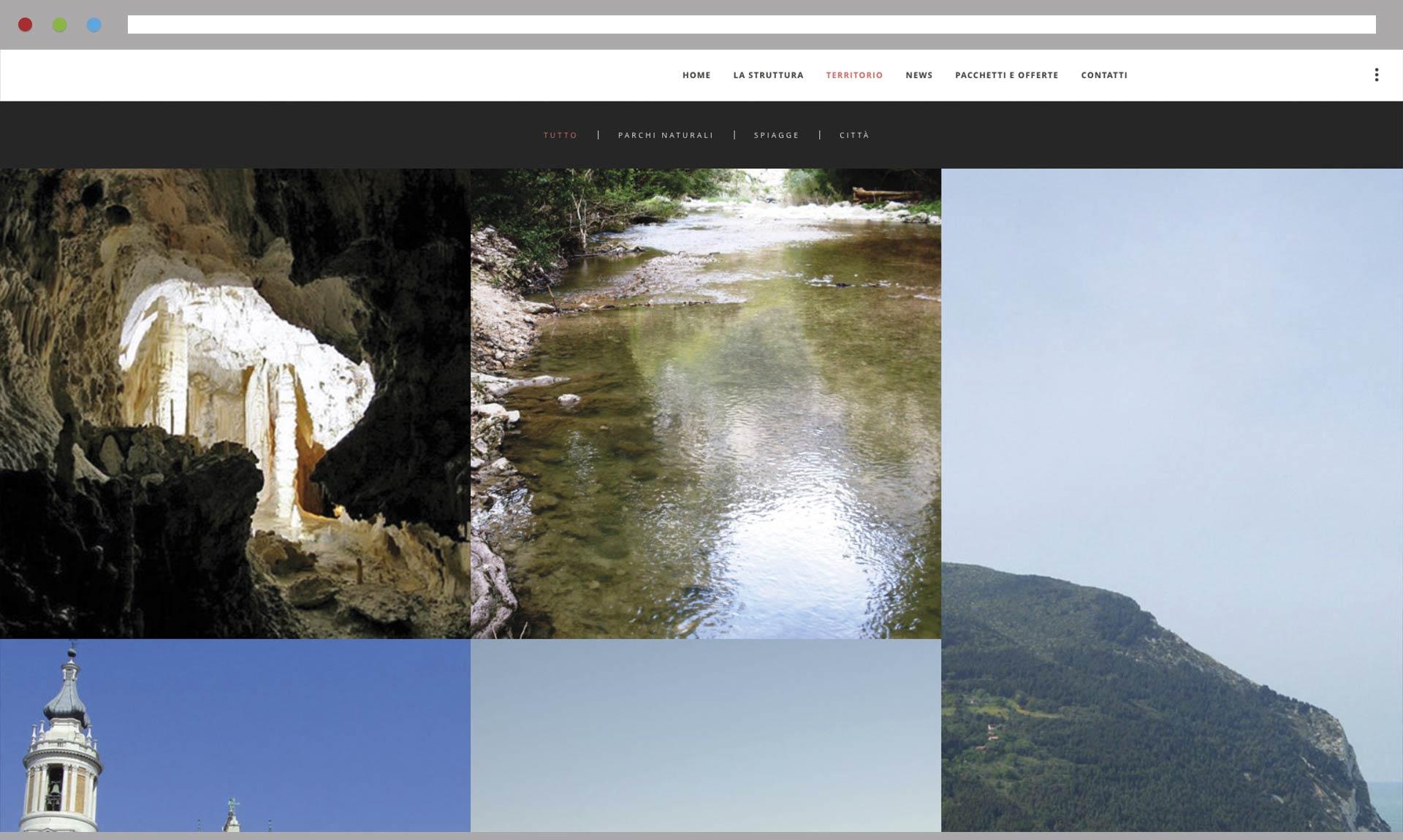 Subwaylab-Sito-Silente-screenshot01