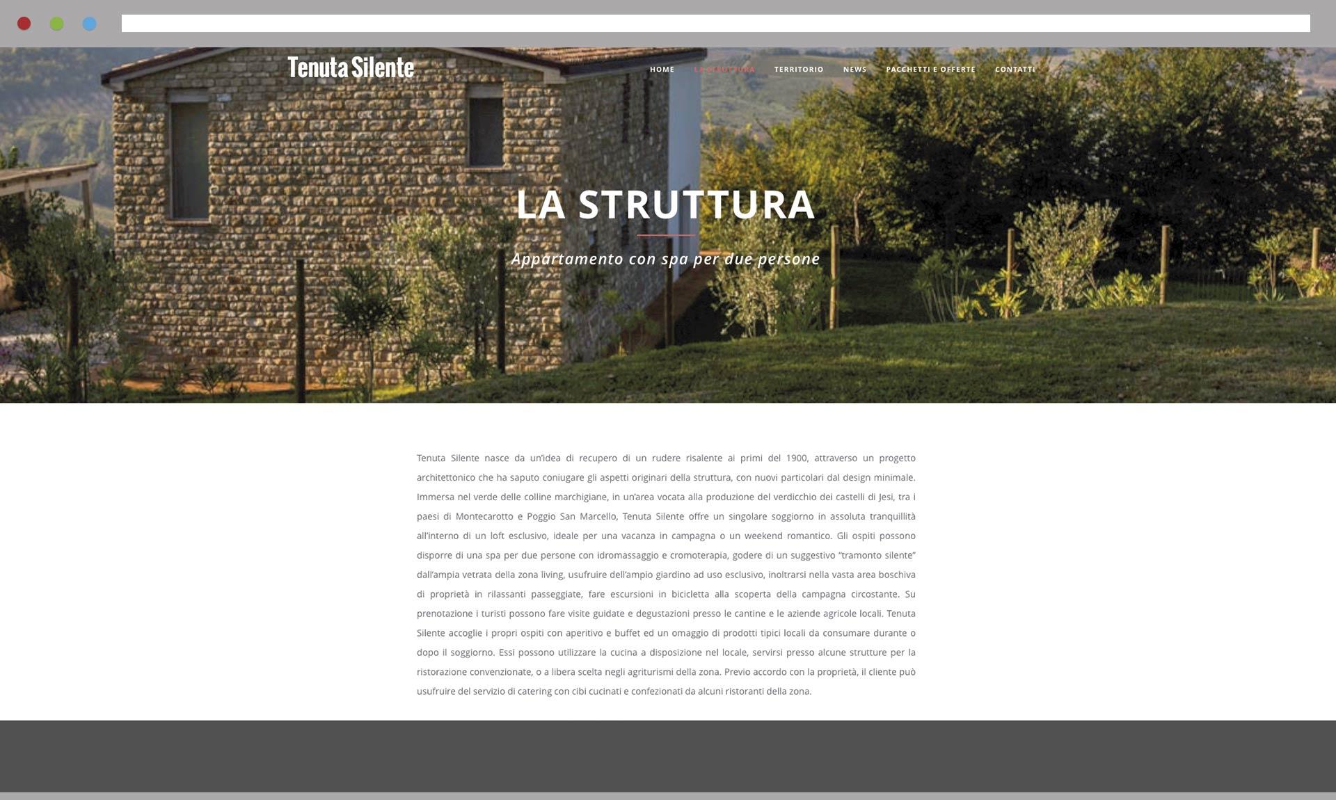 Subwaylab-Sito-Silente-screenshot02