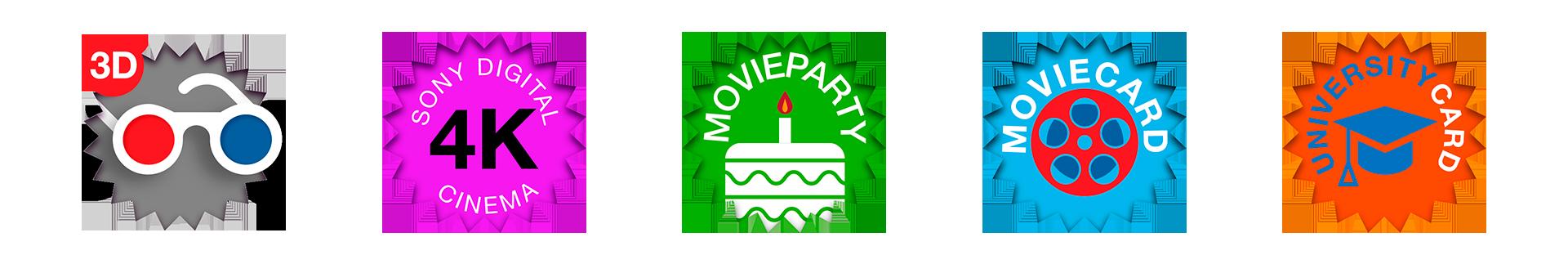 icone-promo-movieland