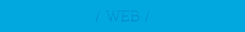 subwaylab-cover-web