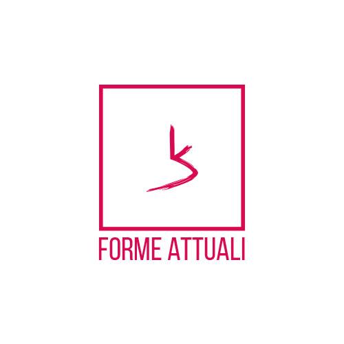 subwaylab-logo-formeattuali