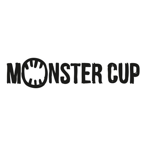 subwaylab-logo-monstercup