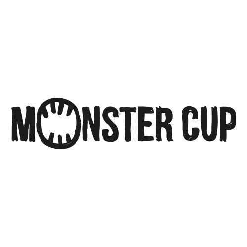 subwaylab-logo-monstercup