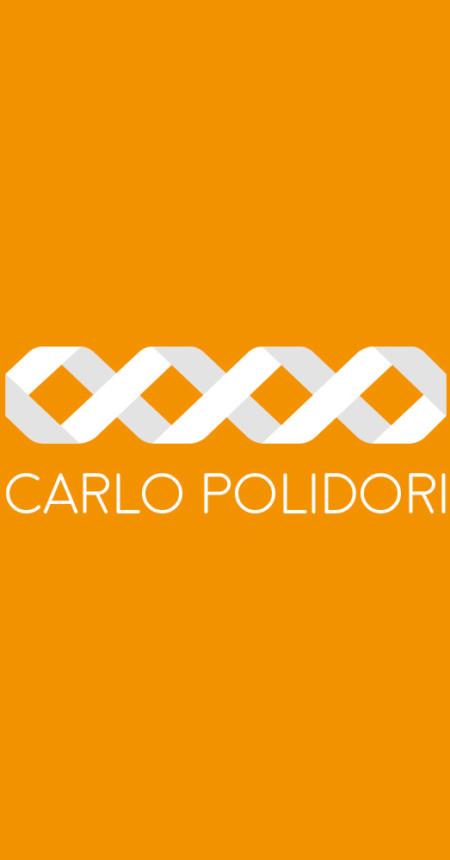 Carlo Polidori