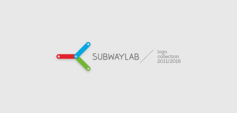 Subwaylab Logo Collection