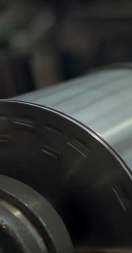 CBB Decanter (video prodotto)