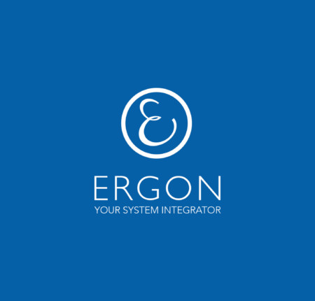 Ergon – Your System Integrator