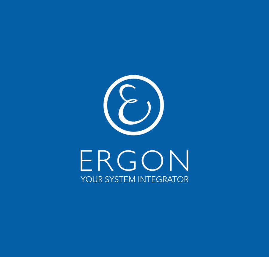 Ergon – Your System Integrator